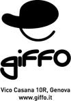 Giffo